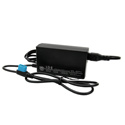 IDX VL-DT1 D-Tap Advanced Battery Charger