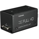 Toshiba IK-HR1CS CMOS Remote Head Color Camera
