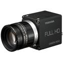 Toshiba IK-HR1H CMOS Remote Head Color Camera