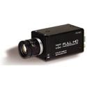 Toshiba IK-HR1S One-Piece 1080i/720p High Definition Camera (No Lens)
