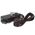 ikan AC-15V-7A-XLR 15V 7A XLR AC/DC Power Supply Adapter (105W)