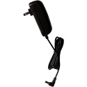 ikan AC-15V-2.4A-TypeA 15 Volt 2.4 Amp AC/DC Power Adaptor for US Compatible with OYB240