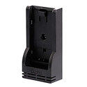 ikan BP2-PG6 Panasonic G6 Battery Plate for VX Monitors