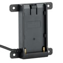 ikan BP5T-S Sony L Series Battery Plate with Coax Connector