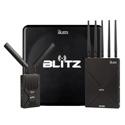 ikan BZ2000-Pro Wireless Video Transmitter & Receiver