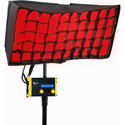 ikan CC8 Canvas Color RGBWA Bendable LED Panels