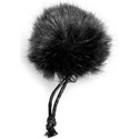 Comica CVM-MF1 Outdoor Microphone Wind Muff for Lavalier Microphones