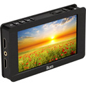 ikan DH5E-V2 Delta 5-Inch 4K HDMI On-Camera Monitor with 3D LUTs Support