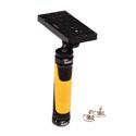 ikan ELE-BB Bumblebee Camera Grip