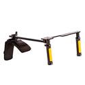 ikan ELE-DCFLY HDSLR Camera Shoulder Rig