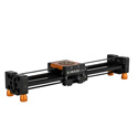 E-Image ES50 29 Inch Double Slider / Dual Track Camera and Video Dolly