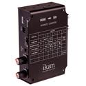 ikan IKC-AH2S Advanced HDMI to SDI Converter