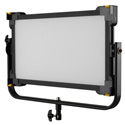 ikan LBX20 Lyra 1 x 2 Bi-Color Studio Soft Panel LED Light with DMX Control