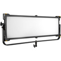 ikan LBX40 Lyra 1 x 4 Bi-Color Studio Soft Panel LED Light with DMX Control