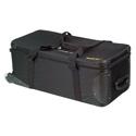 ikan LS-IBG Light Kit Bag with Rollers (Lightstar)
