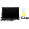 ikan MS21-V2 21.5-Inch 3G-SDI/HDMI Studio Monitor