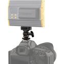 ikan OYB-SM Replacement Shoe Mount for OYB120 Light
