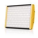 Photo of ikan OYB120 Onyx 120 Bi-Color Aluminum On Camera LED Light