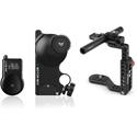 PDMOVIE PDL-AZP Live Air 2 Compact Wireless Zoom Control Kit