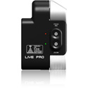 PDMOVIE PDL-TC-PFZ Focus and Zoom Controller for the Live Pro Wired Follow Focus System