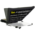 ikan PT-ELITE-UL Universal Large Tablet Teleprompter