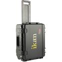 ikan PT-CASE-ELITE Hard Case for PT-ELITE-V2 / PRO / PT1200 Teleprompters