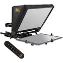 ikan PT-ELITE-V2-RC Elite Universal Tablet & iPad Teleprompter with Elite Remote
