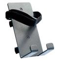 ikan PWRGP-01 Power Grip Power Supply Holder