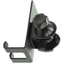 ikan PWRGP-02 Power Grip Power Supply Holder Version 2