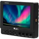 ikan VXF7-V2 7-Inch Tally 3G-SDI / 4K HDMI LCD Monitor