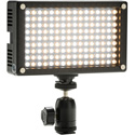ikan iLED-144 On-Camera Bi-Color LED Flood Light
