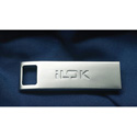 Pace ilok 3rd generation Portable Software License Smart Key