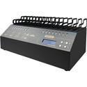 EZDupe DM-FU0-8VP15P 1-15 Target USB CyCLONE External HDD Duplicator - 45MB/s