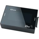 EZDupe DM-HS0-2H1BTP 1 Target SOHO HD Mini Touch Screen Duplicator - 150MB/s