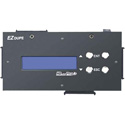 ILY DM-HS2-4H3B 3 Target Portable Hard Drive Duplicator - Up to 300MB/S - Supports 2.5 and 3.5 inch SATA HDD and SSD