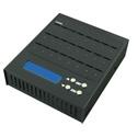 ILY DM-FD0-24A23B Flex Pro Commercial-Grade Micro SD Duplicator