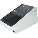 EZDupe  DM-FU0-11V10TP 10-Target SOHO Touch Screen USB Duplicator