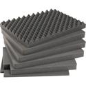 Pelican iM2720-FOAM 5-Piece Replacement Foam Set for iM2720 Storm Series Travel Cases