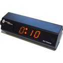 Interspace Industries CDD05i 12.7mm Remote Display for CDU CDSOFT & CW
