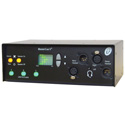 Interspace Industries MCV6U Pro Cueing System 3 USB Ports Main Unit Only