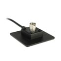 Interspace Industries UNISTAND for RF Receiver & All Remote Lamp Displays