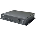Intelix INT-HD52 Intelix 5x1 Multi-Format Presentation Switcher/Scaler with HDBaseT
