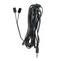 Channel Vision IR-3002 Dual Flasher with Feedback IR