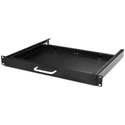 iStar WA-KBR-1U 1 RU Sliding Drawer
