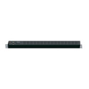 iStar WA-PD016 16 Outlet Lightning Surge Protection PDU