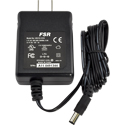 FSR IT-PS1 12VDC 1A Power Supply for Intelli-Tools
