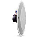 JBL 8138 8 Inch (200 mm) Full-Range In-Ceiling Loudspeaker - 4 Pack
