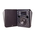 JBL 8320 Compact Cinema Surround Speaker for Digital Applications - Pair