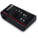 JBL ACTIVE-1 M-PATCH Precision Monitor Control Plus Studio Talkback and USB Audio I/O