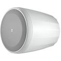 JBL C64P/T-WH Compact Full-Range Pendant Speaker White - Pair